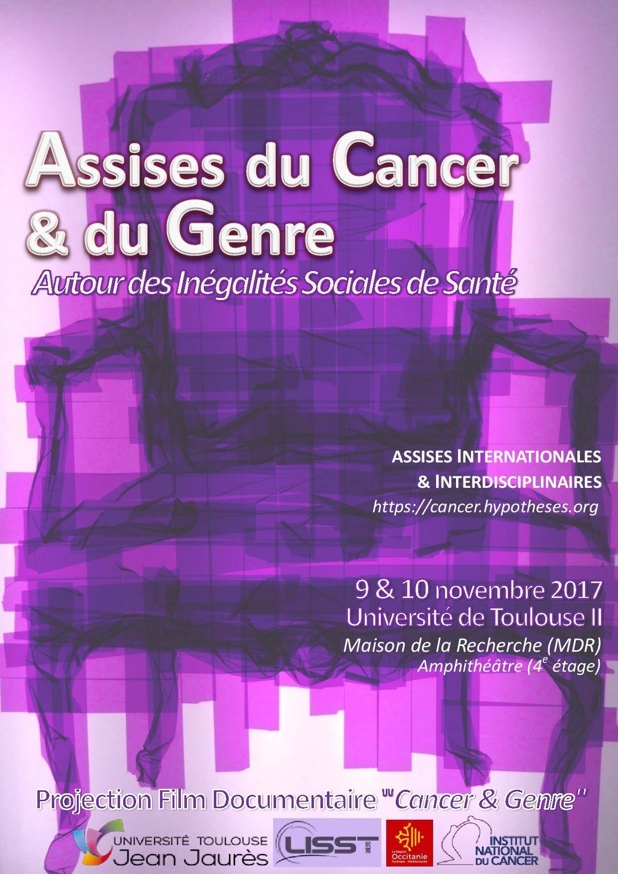Affiche_Assises du Cancer  du Genre_9  10 Nov 2017_Amphi MDR_UT2J-page-001.jpg