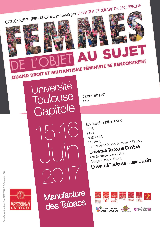 Affiche Colloque Univ Toulouse_ 15 16 Juin 2017-page-001.jpg