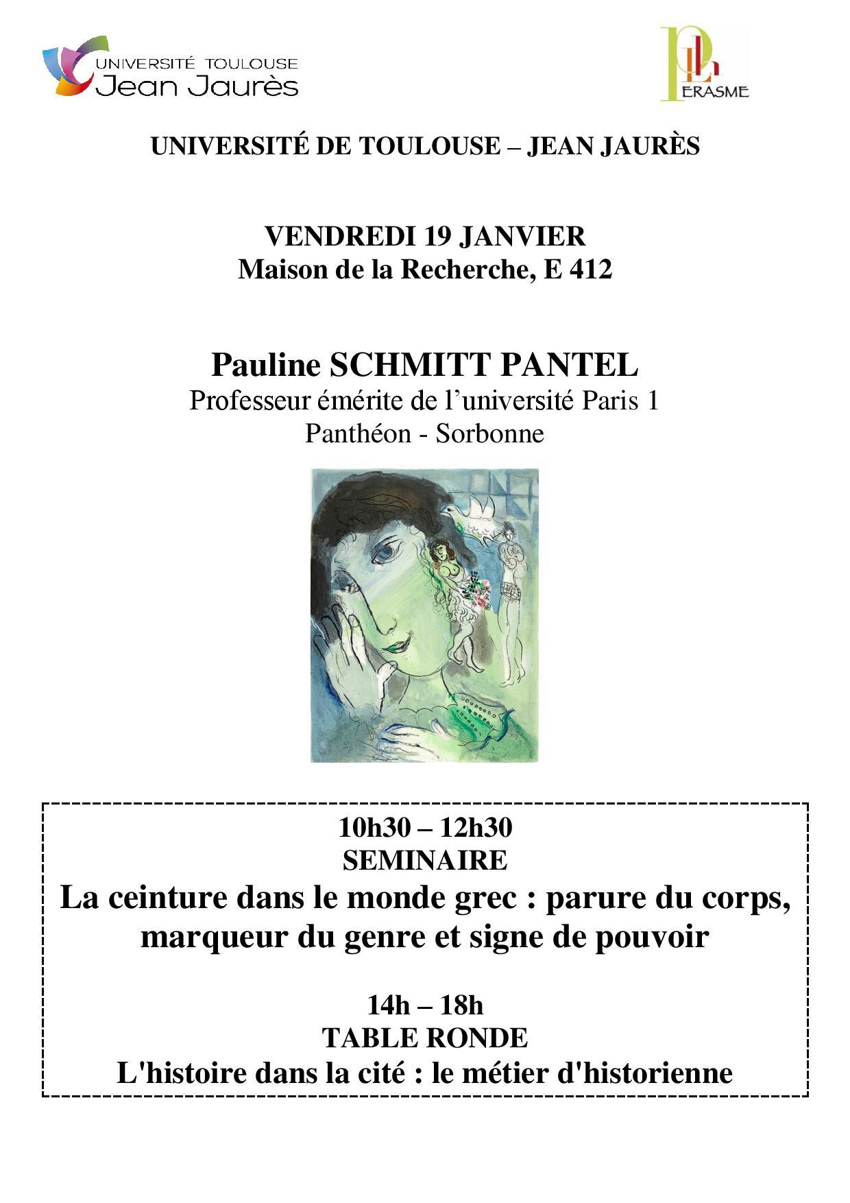 Affiche Pauline SCHMITT PANTEL-page-001.jpg