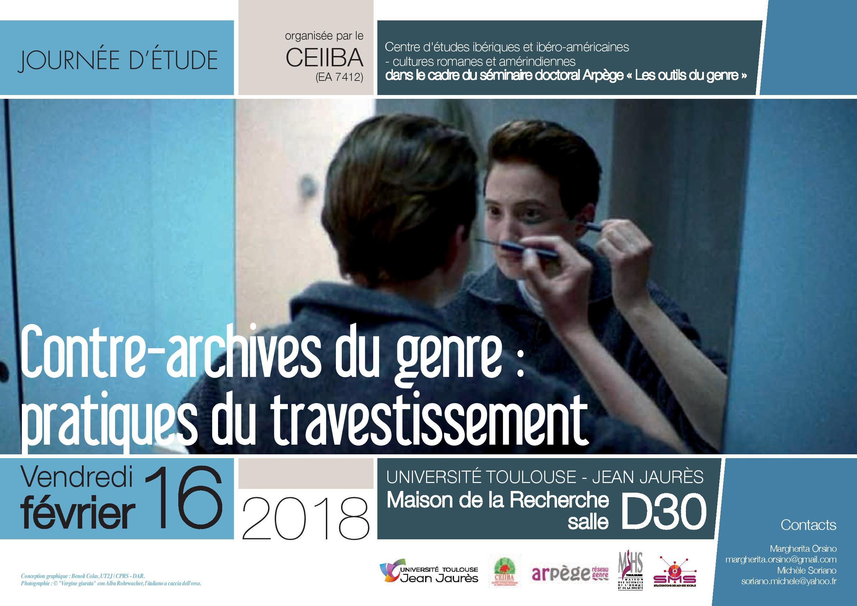 Affiche travestissement-page-001.jpg