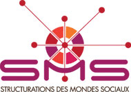 logo SMS.jpg