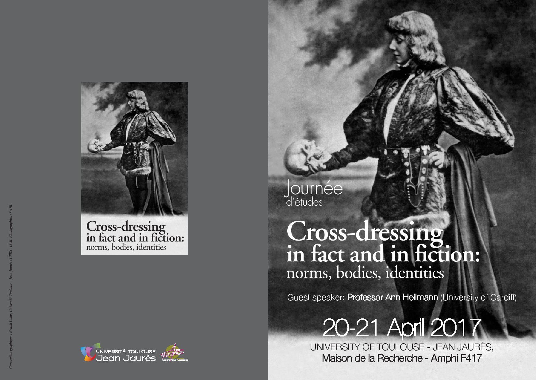programme-cross-dressing-page-001.jpg